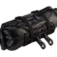 Salsa EXP Series Cradle with Dry Bag