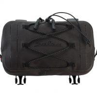 Salsa EXP Series Cradle Front Pouch Bag